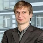 Andrew-Andryushchenko