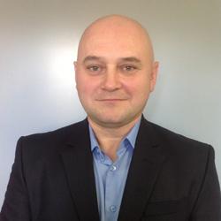 Дмитрий пилипец член партии