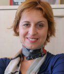 Olga Rosmanova