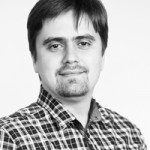 Левченко Евгений
