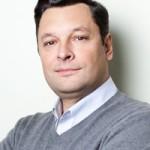 Вирко Алексей