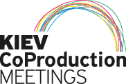 logo_CoProduction