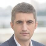 Yevgen Lyaschenko_min