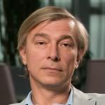 sozanovskiy_min