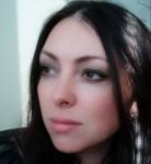 Olga_Panteleymonova_min