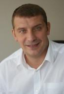 Vlad Ryashin