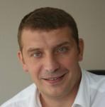 Vlad Ryashin_min