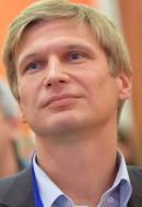 Andrushchenko А _1
