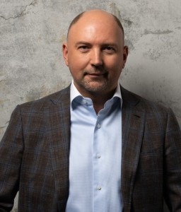 Олександр Богуцький