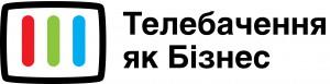 TelebachennyaYakBizness_logo