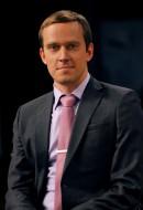 Ivan Bukreev