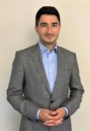 Enver Kikava (2)