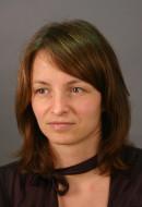 Renata_Uhlarikova