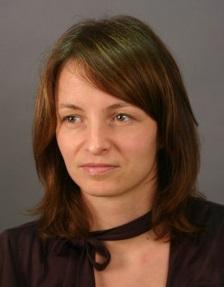 Renata_Uhlarikova-257x300