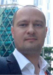 Александр резунов