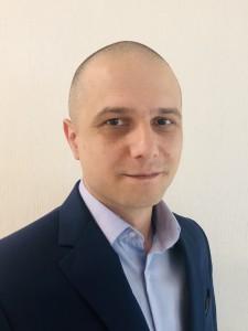 Danijel Zivanovic