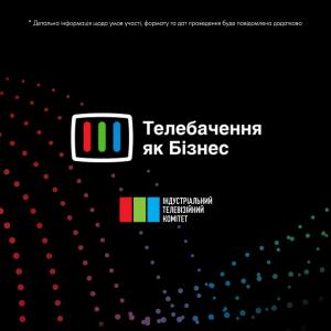 KTB_2020_960_960
